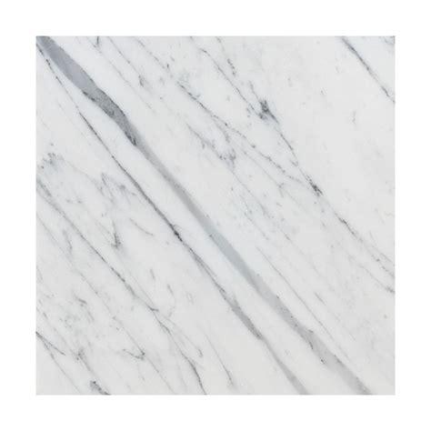 bianco carrara c italian marble tile polished carrara