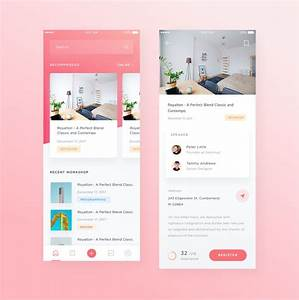 25+ best ideas about Mobile Ui on Pinterest | Mobile ui ...