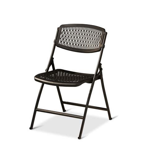 Flex Lite Chair by Mitylite Flex One Lite Chair Innova