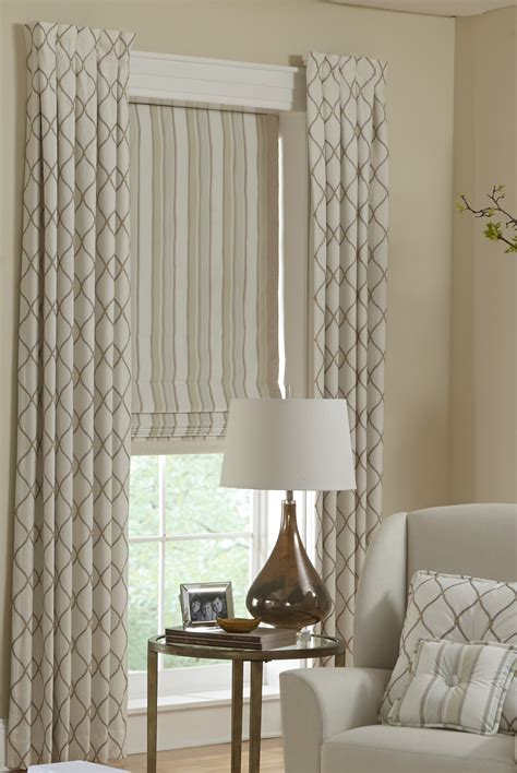 drapes blinds window treatments villa blind and shutter