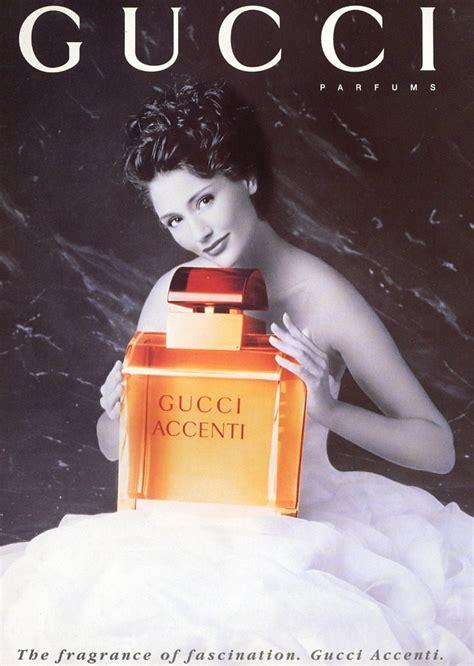 Gucci Accenti Gucci Parfum  Ein Es Parfum Für Frauen 1995