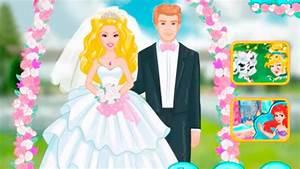Spiele Für 10 Jährige Mädchen : barbie spiele f r m dchen barbie hochzeit barbie spiele kostenlos youtube ~ Whattoseeinmadrid.com Haus und Dekorationen
