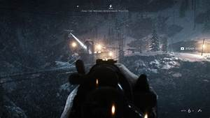 U0026 39 Battlefield V U0026 39  Ray Tracing Tested  Can A Patch Save Rtx