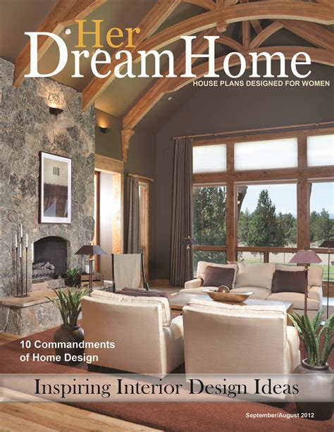 home plan magazines house plan sales increase as demand for home
