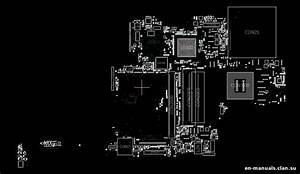 Schematics For Hp Elitebook 8560w In The Online Store At A