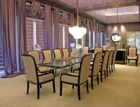 formal dining room ideas beautiful formal dining room decorating ideas beautiful homes design