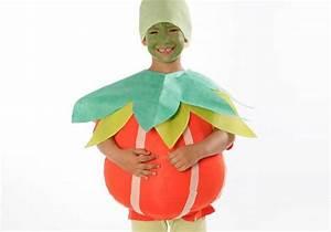 Halloween Kostüm Kürbis : basteln mit kindern kostenlose bastelvorlage halloween kost me k rbis kost m basteln ~ Frokenaadalensverden.com Haus und Dekorationen