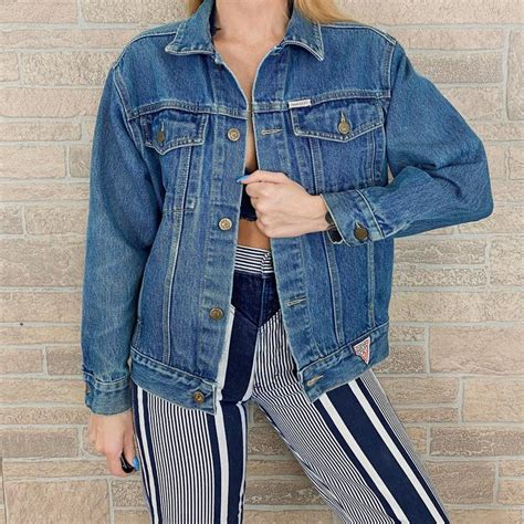 boring denim jackets   occasion style  price point celebrity wn