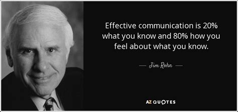 top  effective communication quotes     quotes
