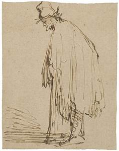 19 best Rembrandt's World: Dutch Drawings from the Clement ...