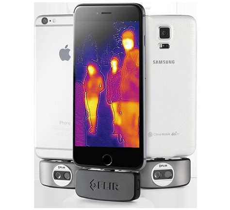 smartphone for why your smartphone needs an infrared sensor electronic