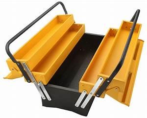 Caisse à Outils Vide : caisse outils vide magasin en ligne gonser ~ Dailycaller-alerts.com Idées de Décoration