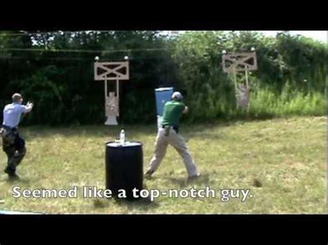 gun tactical shoot moving targets youtube