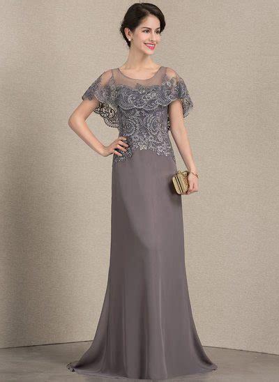 sukienki dla mamy na wesele