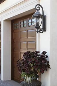 Garage Doors Buying Guide  A Comprehensive Manual