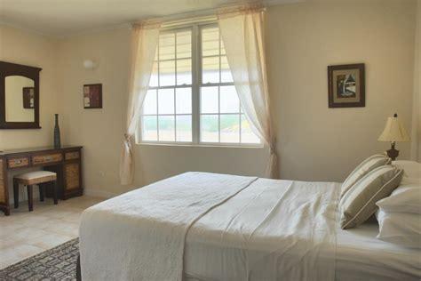 2 master bedroom apartments barbados three bedroom apartment rentals barbados 13941   Master Bedroom 2