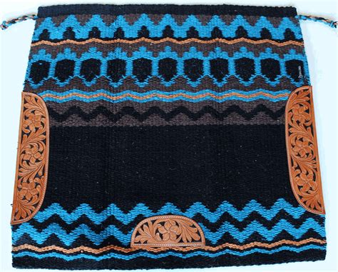 34x36 Horse Wool Western Show Trail Saddle Blanket Rodeo Pad Rug 36282c Cozy Nights Blanket Hooded Baby Knitting Pattern Free Blankets To Knit Electric Deal How Wrap Someone In A Learn Ron Weasley Sleeved Uk