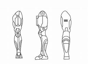 Iron Man Suit Schematics | Get Free Image About Wiring Diagram