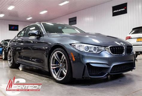 Syracuse Bmw by 2015 Bmw M4 2dr Coupe In Syracuse Ny Cantech