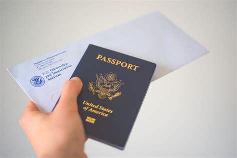 passport cost   post office travel
