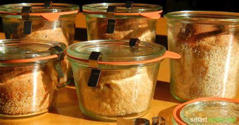 einwecken im glas lebensmittel haltbar machen durch erhitzen methoden erkl 228 rt