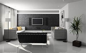 About Interior Design Courses
