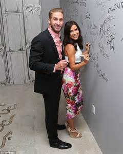 Bachelorette star Kaitlyn Bristowe might marry Shawn Booth ...