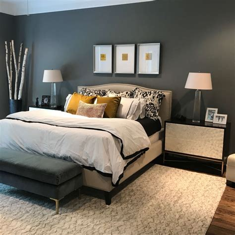 what gray paint color is best here are my favorites designed