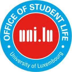 bureau de la vie udiante bureau de la vie étudiante