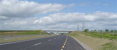 N2 Finglas to Ashbourne Road Improvement Scheme ::. Projects