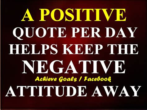 Positive Quotes About Bad Attitude Quotesgram. Family Quotes Sad Broken. Relationship Quotes Crazy. Heartbreak Ridge Quotes Stitch Jones. Heartbreak Quotes In Spanish. Quotes About Keep On Moving Forward. Quotes About Love And Life Xanga. Book Quotes Header. Birthday Quotes With Music