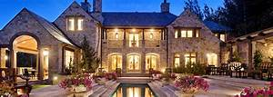 A, Glorious, French, Country, Estate
