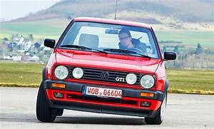 Golf 2 Gti 16v : vw golf ii gti 16v classic cars ~ Jslefanu.com Haus und Dekorationen