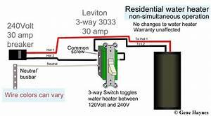 220v Wiring Diagram  U2014 Untpikapps
