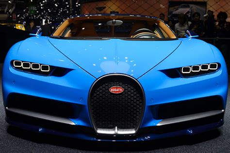 car bugatti chiron ten things you need to know about the bugatti chiron fit