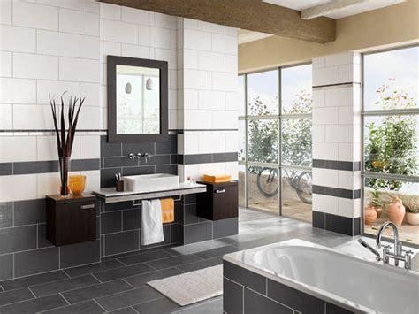 badezimmer fliesen gã nstig chestha badezimmer fliesen design