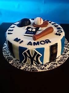 Ny Yankees Designs Ideal Para Los Amantes Del Beisbol Y Los Yankees De Ny