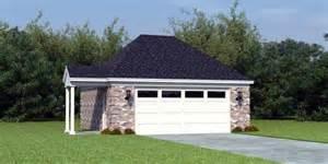 multi level house plans garage plan 46374 at familyhomeplans