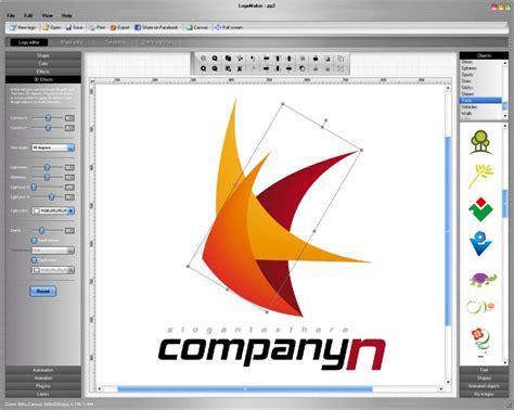 tools  logo design designer mag