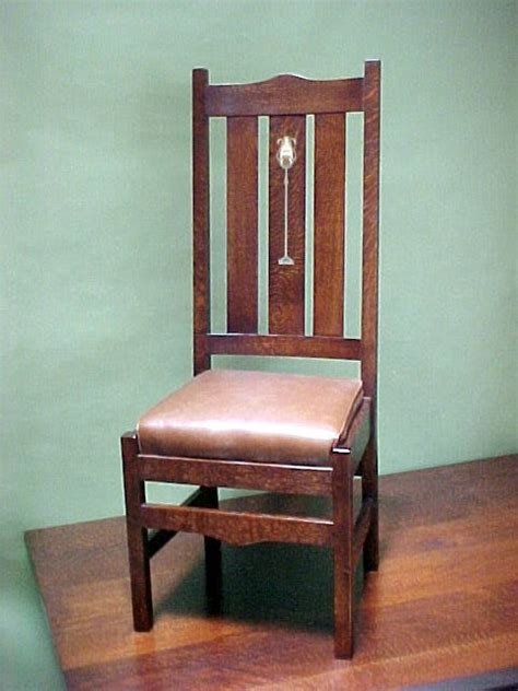 stickley furniture leather colors ruth zavala s colors the arts and crafts movement
