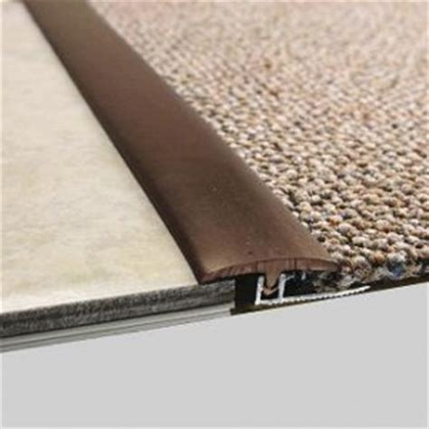 Carpet To Tile Transition Strips Rubber by Vinyl Wood Vinyl Plank Flooring Stainmaster Luxury