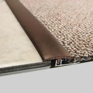 vinyl wood vinyl plank flooring stainmaster luxury