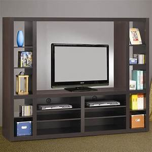 lcd cabinet designs for living room home combo With tv cabinet designs for living room