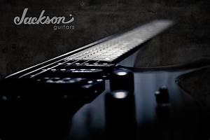 Wallpaper Hd 2016  30  Hd Walpaper Gitar  Guitar  Clasik Keren