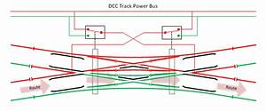 Image Result For Double Slip Switch Diagram  With Images