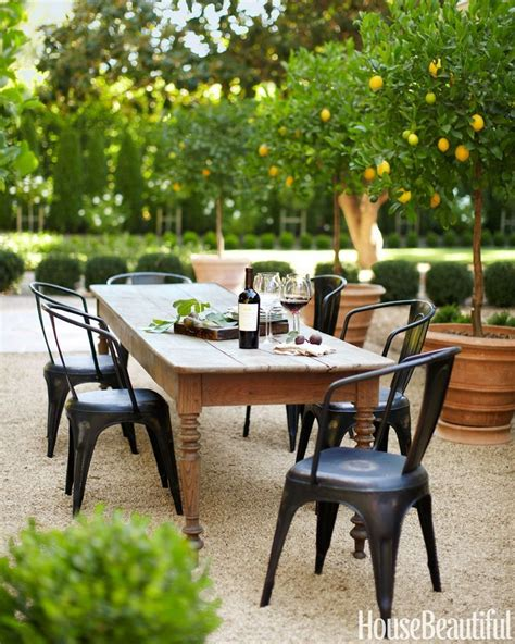 inspirational patio furniture orange county in small home outdoor dining area in california farmhouse table
