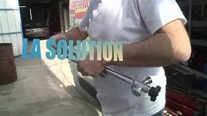 Installer Robinet Exterieur : robinet mural merrill t moignage d 39 un plombier sur le nouveau standard youtube ~ Dallasstarsshop.com Idées de Décoration