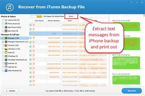 how to print text messages from iphone 5 how to print text messages from iphone 6 6 plus 5s 5 4s