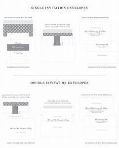 Shine wedding invitations invitation order form for Order in wedding invitation envelope