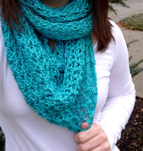 top  beautiful  crochet scarf patterns top inspired